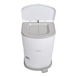 adult-diaper-pail-model-M330DA