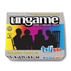 ungame for seniors