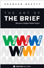 Art of the Brief: Become a Subject Matter Expert