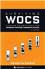 Surviving WOCS: A  Guide to Applying for the Warrant Officer Candidate School! (5th Edition)
