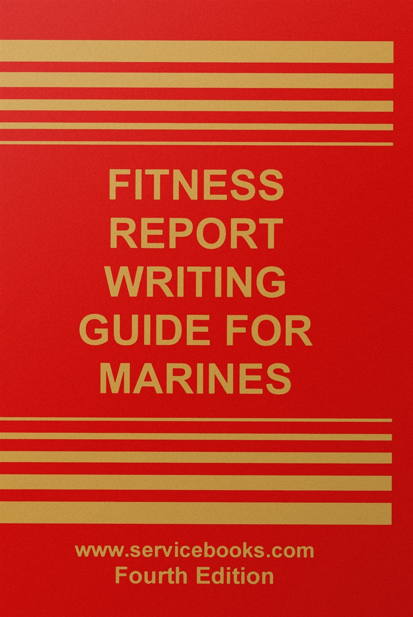 pics A marine's guide to fitness on the front line