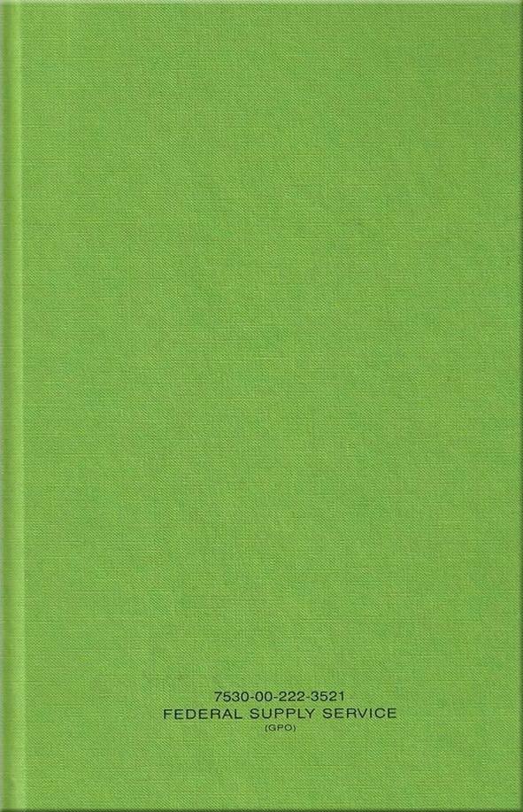 writing a handbook