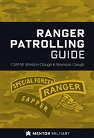 Ranger Patrolling Guide