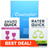 Counselor Software Bundle - Mentor Military