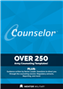Counselor: Premier Software for Army Developmental Counseling