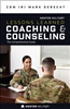 Lessons Learned: Coaching & Counseling