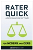 Rater Quick - U.S. Army Evaluations Software for NCOERs and OERs