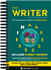 The Writer, The Comprehensive Guide for Writing Awards