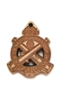 Army Ordnance Corps CHRISTMAS ORNAMENT