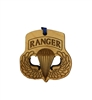 Ranger Jump Wings