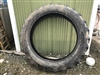 Used Goodyear 320/90R46 Radial Tires
