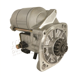 CH19284, John Deere Replacement Starter