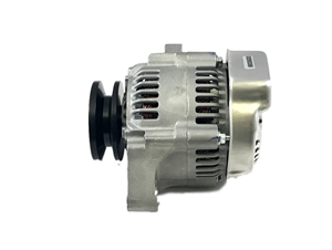 Universal Denso Style One Wire Alternator