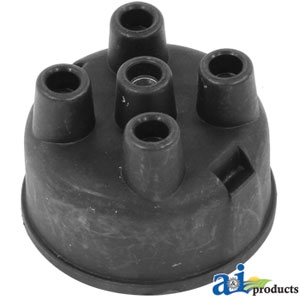 International Clip Style Distributor Cap