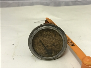 70800289, Allis-Chalmers G, Oil Pressure Gauge
