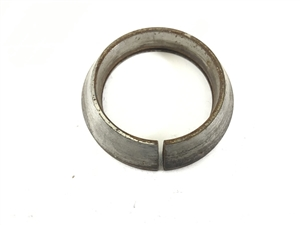 3138774R1, International D179 Crank Pulley Ring