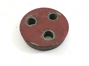 3055154R1 International D179 Crank Pulley Washer