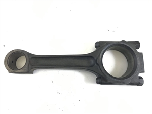 3055030R24, International D179 Connecting Rod