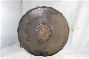 AT27834, John Deere Flywheel