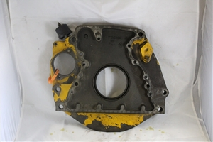 T25113, John Deere Flywheel Housing