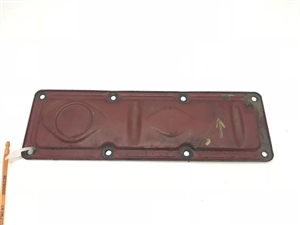3132815R2, International Crankcase Side Cover