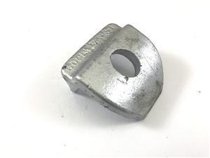 70235951, Allis Chalmers D21 Rim Clamp