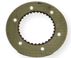 Allis-Chalmers Power Kevlar Clutch Disc