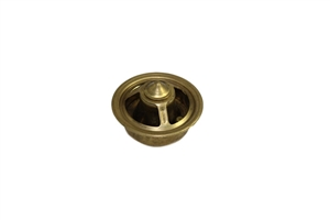 74025252, Allis-Chalmers Thermostat
