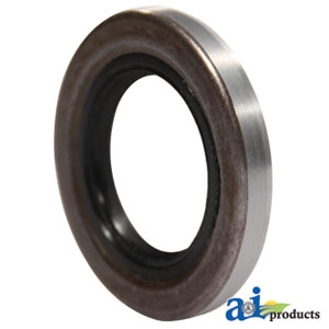 D9NNN710CA, Ford PTO Shaft Seal