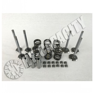Massey Ferguson, Perkins 3.152 Valve Train Kit
