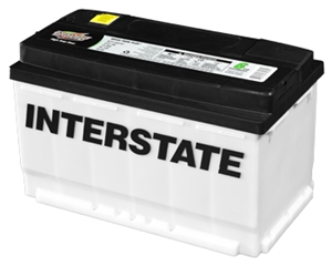 Interstate MTP-94R/H7