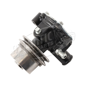 SBA145016510, Ford 1710 Water Pump