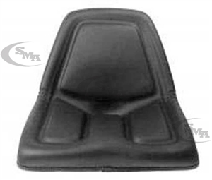 Universal Tractor Seat