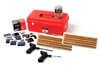 ASCOT TRUCK STRING TOOLBOX KIT