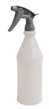 INDUSTRIAL SPRAY BOTTLE 1 QT