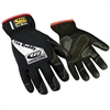 XL TIRE BUDDY GLOVE