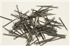 1/16 x1  COTTER PINS 100 pcs