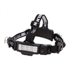 STEELMAN SLIM HEADLAMP