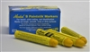FLUORESCENT YELLOW PAINTSTIK