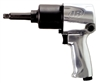 I/R 1/2 DR IMPACT WRENCH