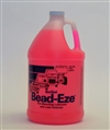 K/T LEAK DETECT BEAD LUBE GAL