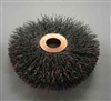 3  COARSE WIRE BRUSH 47022  MB