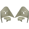 Over Axel Bag Brackets