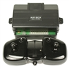 Wireless Airbox Controller