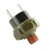 Viair 120 PSI Preset Pressure Switch 90100