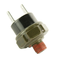 Viair 145 PSI Preset Pressure Switch 90102