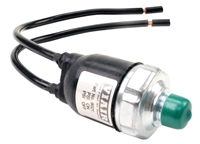 Viair 175 PSI Preset Pressure Switch 90218
