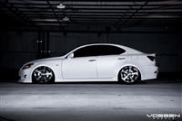 Lexus IS 2006 - 2013