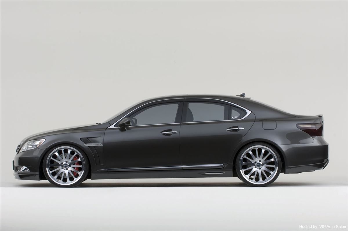 autoweek a car notes with article reviews l of lexus awd liter review ls equipped is