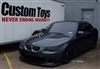 BMW 5 Series E60 2004 - 2010 Solution Series